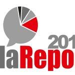 LILA Report 2019