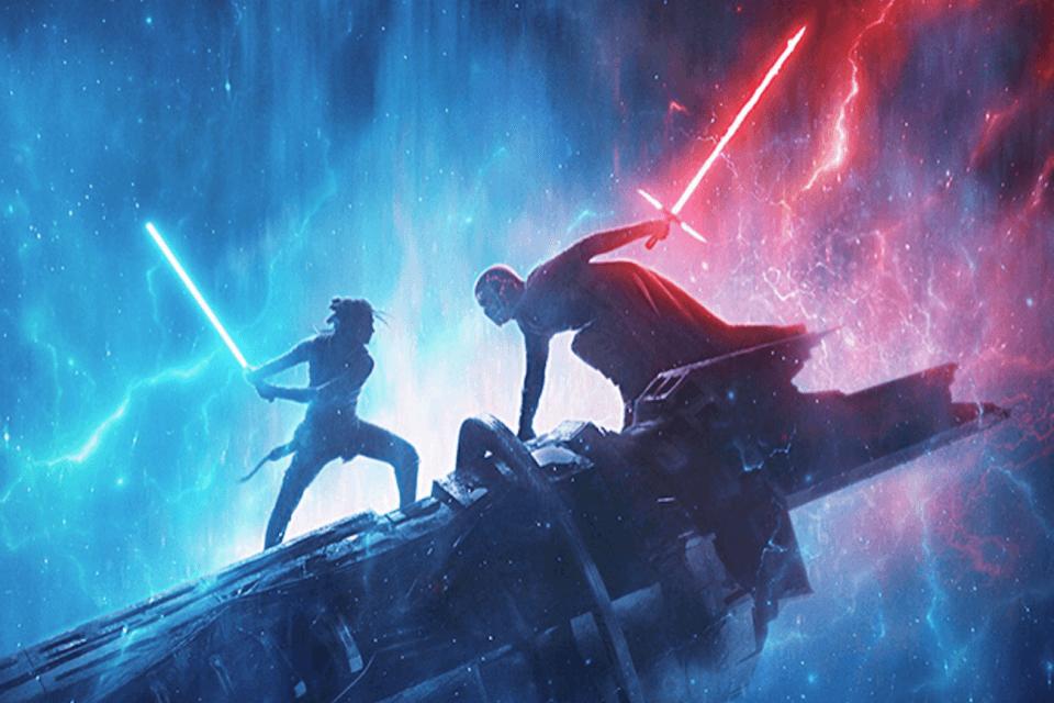 Star Wars: arriva il cofanetto (da 27 dischi) dedicato alla saga?