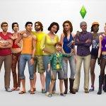 Personaggi di The Sims festeggiano il Pride LGBTQ+