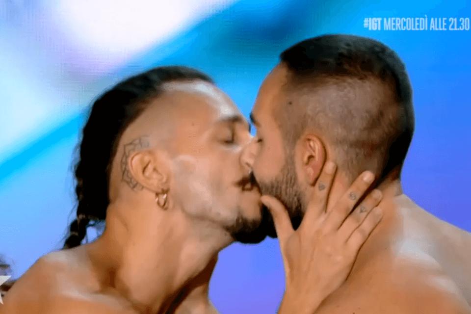 Italia's Got Talent 2020 anticipazioni della quarta puntata del 12 febbraio