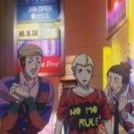 I videogiochi giapponesi come Persona 5 iniziano a rimuovere l'omofobia, ma solo in Occidente