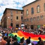 toscana pride cancellati