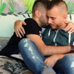 rifugiato gay
