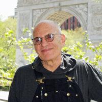 Addio a Larry Kramer, storico attivista gay da sempre in lotta contro l'AIDS: suo il meraviglioso The Normal Heart