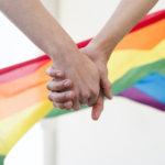 giornata contro l'omotransfobia