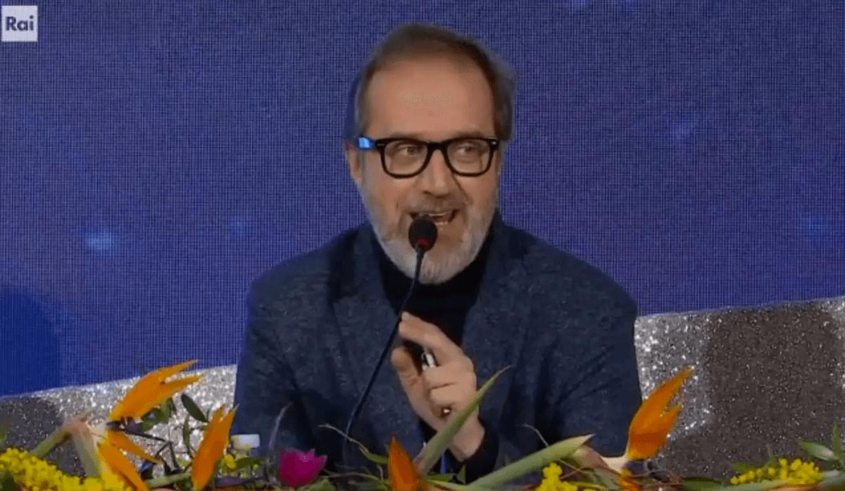 """Stefano Coletta e la presunta """"gayzzazione"""" di Rai1: """"polemica deprimente, i conduttori si giudicano per la professionalità"""" - Gay.it"""