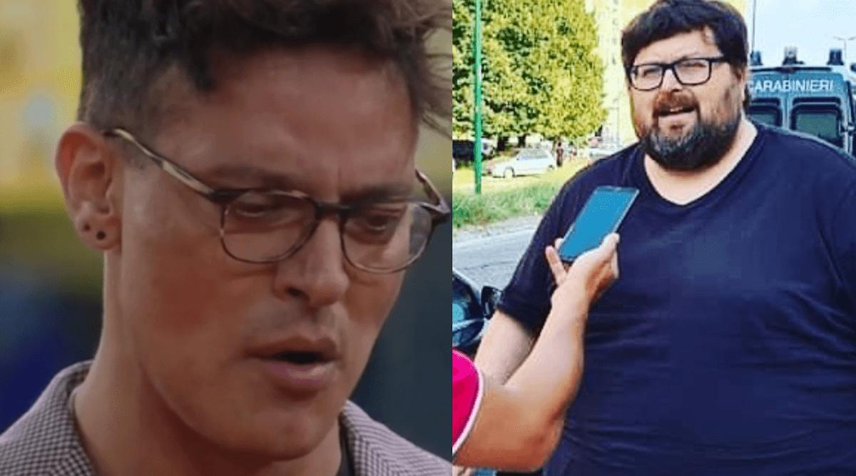 """Mario Adinolfi vs. Gabriel Garko: """"oggi affiliarsi alla cosca lgbt conviene, fai più soldi se dici di essere gay"""" - Gay.it"""