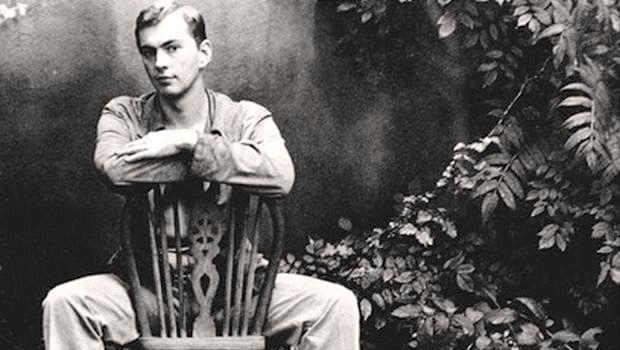 La statua di sale, la recensione del romanzo di Gore Vidal - Gay.it