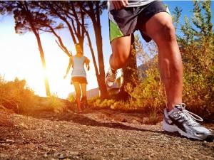 Outdoor Fitness: il fitness all'aria aperta per una sana vitalità