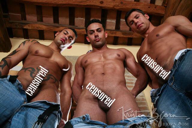 pastore-omofobo-attore-porno-gay-XXX
