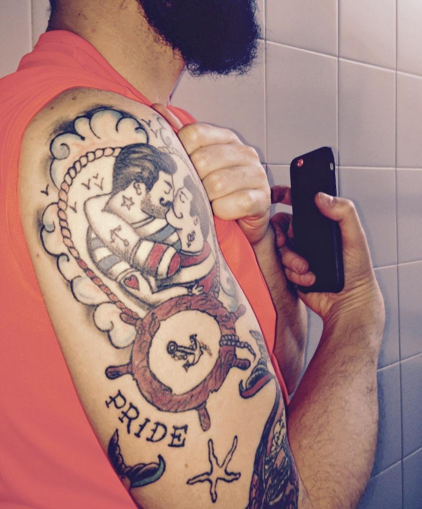 have_pride_tattoo_tatuaggio_gay