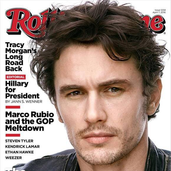 james_franco_ruoli_gay_rolling_stone