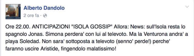 isola_taroccata_simona_ventura_alberto_dandolo