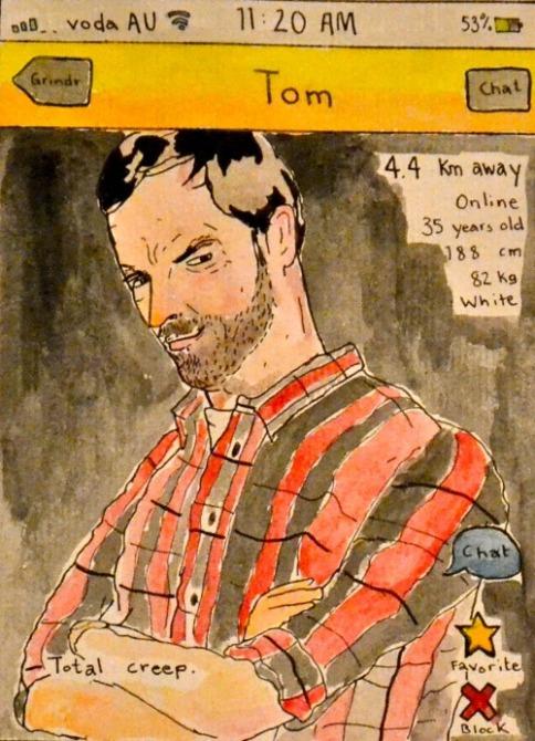 profili-Grindr-Adam-Seymour-12