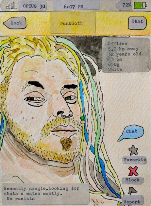 profili-Grindr-Adam-Seymour-3
