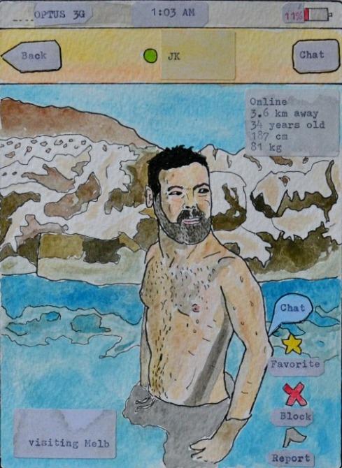 profili-Grindr-Adam-Seymour-4