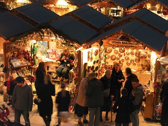 mercatini-natale-2014-5