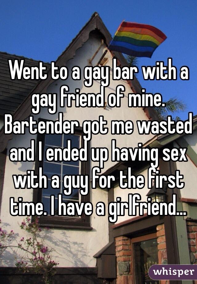 sesso-gay-prima-volta-racconti-12