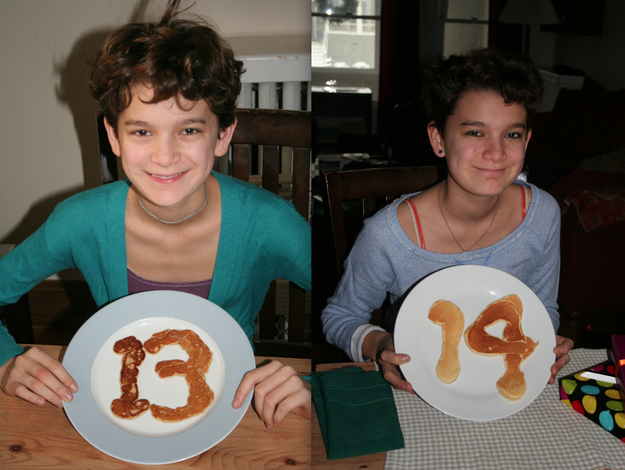 coming-out-pancakes-8
