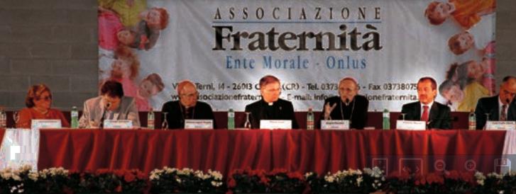 convegno-2004-don-inzoli-roberto-maroni-3