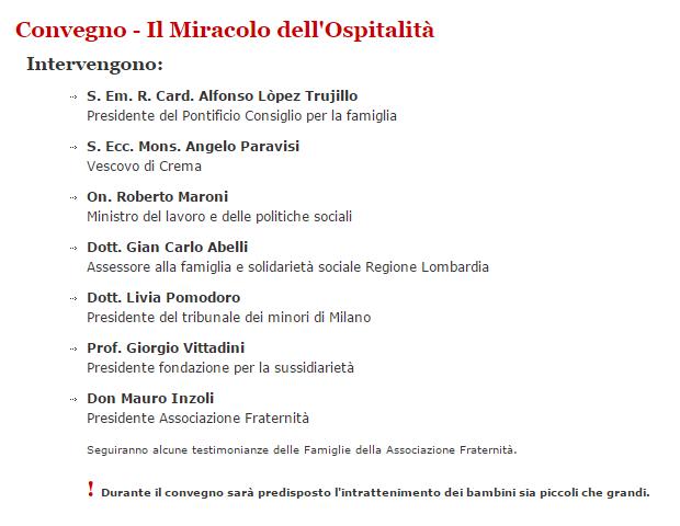 convegno-2004-don-inzoli-roberto-maroni