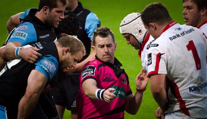 Nigel-Owens-arbitro-rugby-2