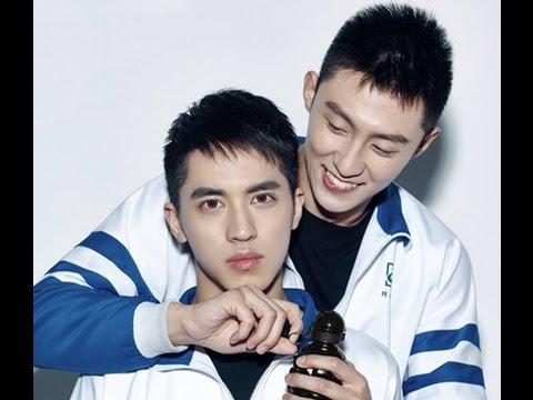addiction_webserie_gay_cinese