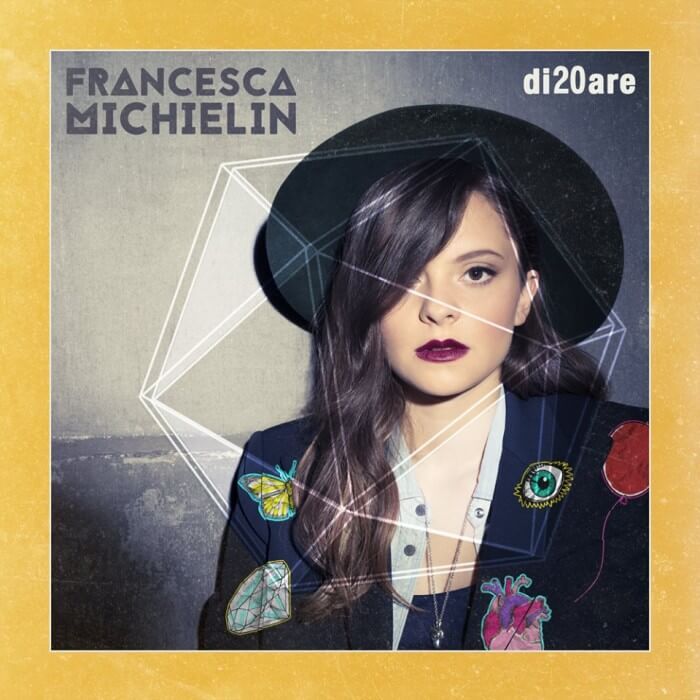 francesca_michielin_di20are