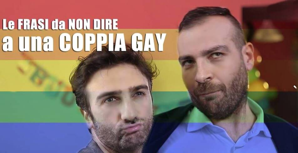 una_coppia_gay_casa_surace