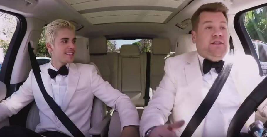justin_bieber_carpool_karaoke_james_corden