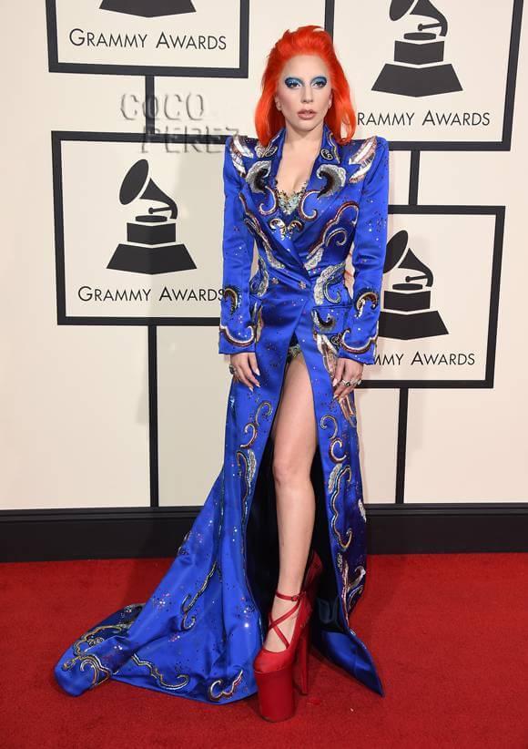 lady_Gaga_trubuto_david_bowie_grammys_2016
