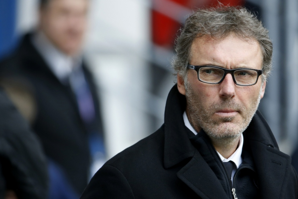 laurent_blanc_paris_saint_germain