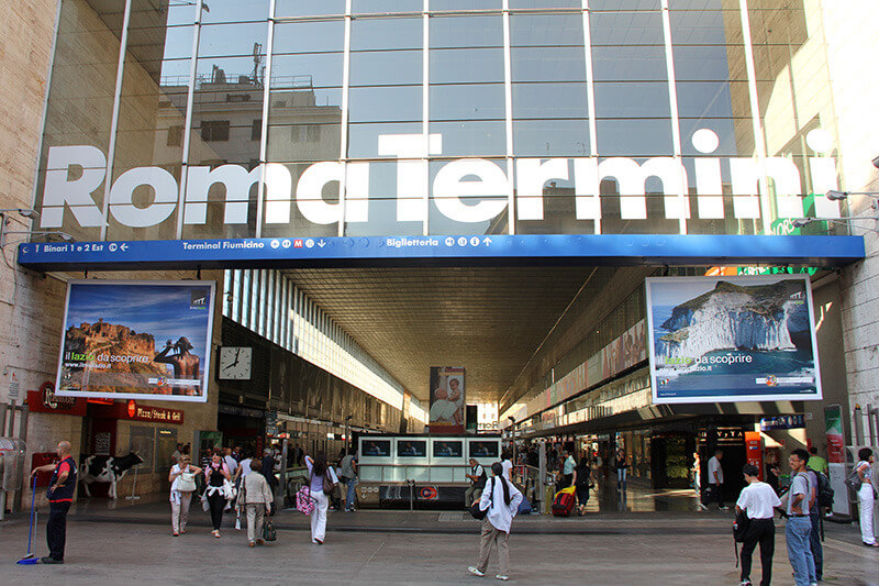stazione_roma_termini