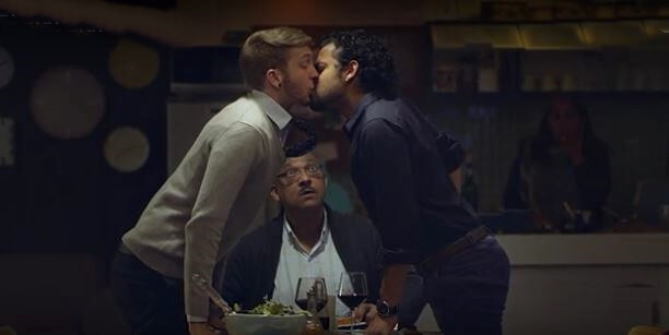 sudafrica_spot_gay_preservativi_bannato