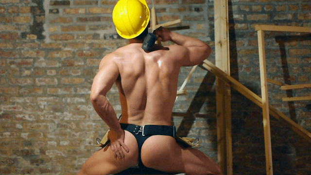 bryan_hawn_work_from_home_parodia