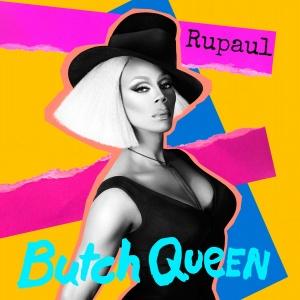 butch_queer_rupaul