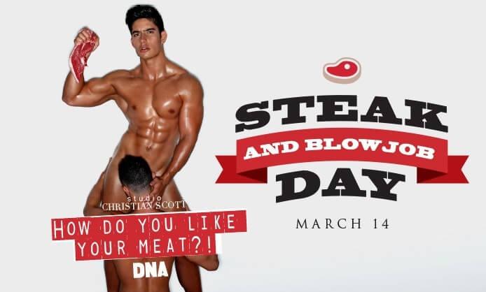 giornata_internazionale_sesso_orale_DNA_magazine