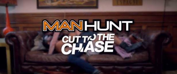 manhunt_spot