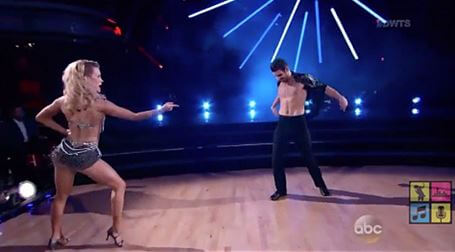 nyle dimarco_dancing_with_the_stars