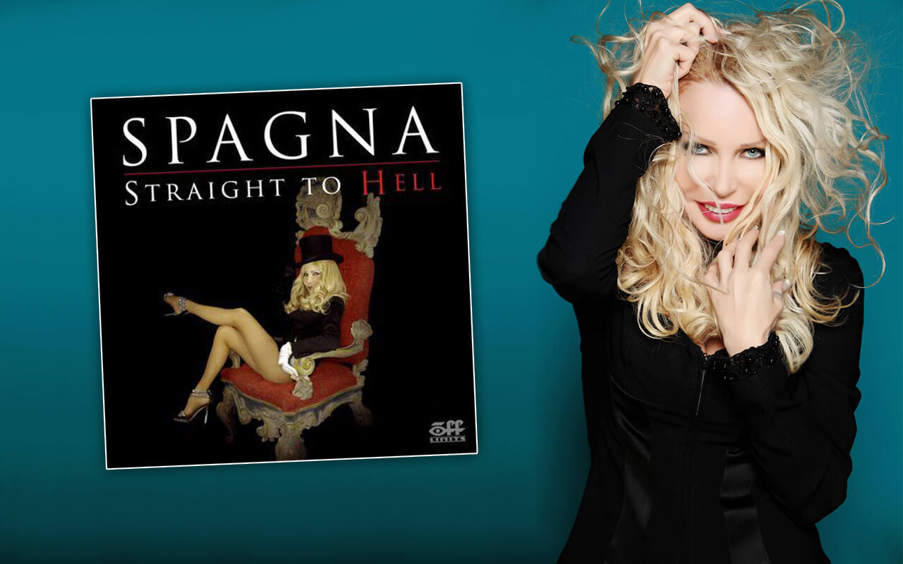 spagna_straight_to_hell