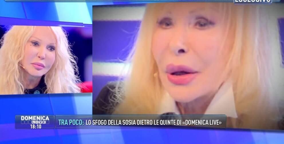 spagna_ritira_denuncia_sosia_wanda_fisher
