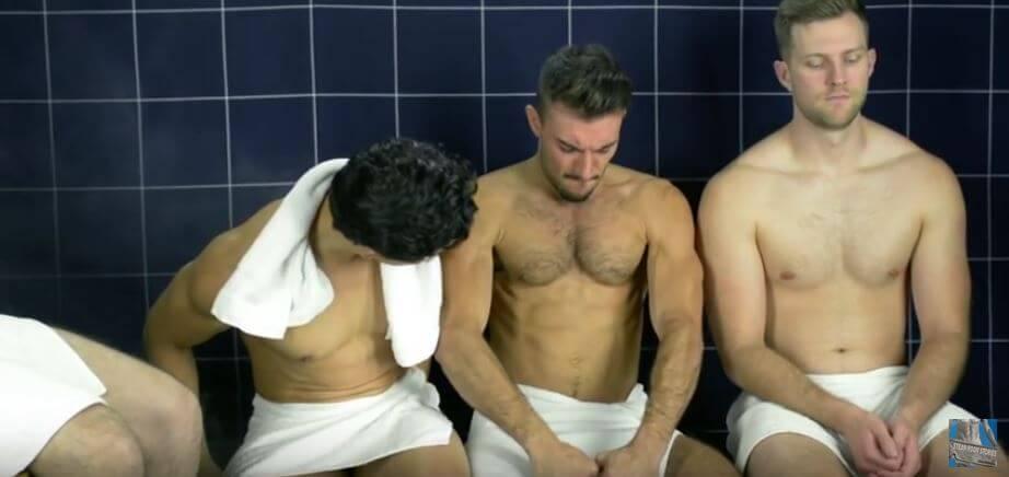 steam_room_stories_webserie_gay_bromosexuals