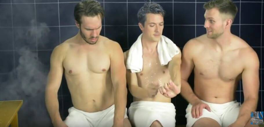 steam_room_stories_webserie_gay_fauxmosexuals