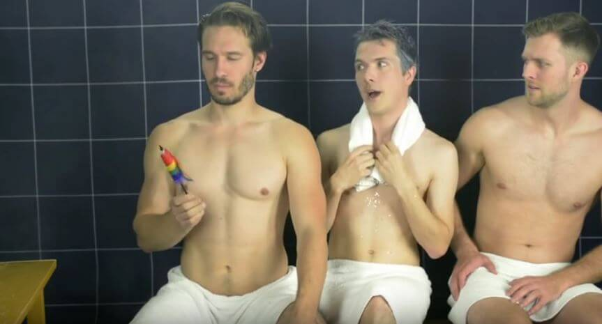 steam_room_stories_webserie_gay_nomosexuals