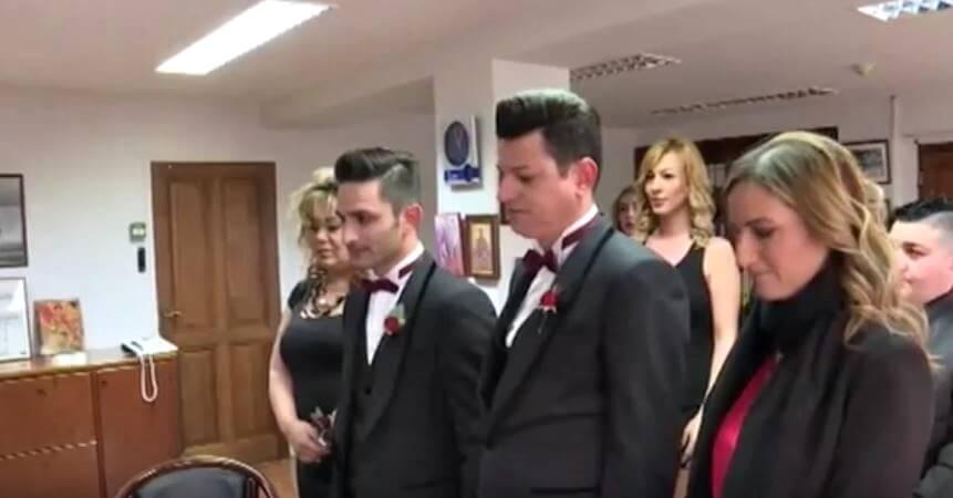 unioni_civili_cipro_marios_stephanos_matrimonio_gay