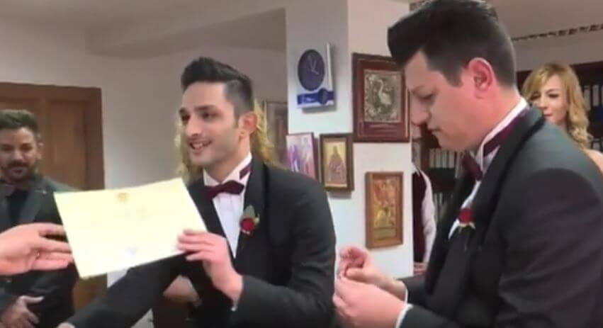 unioni_civili_cipro_marios_stephanos_matrimonio_gay_3