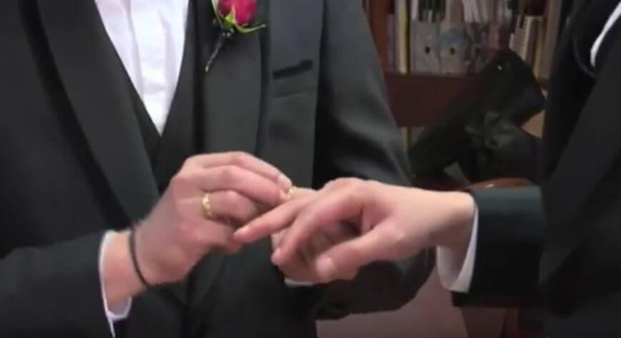 unioni_civili_cipro_marios_stephanos_matrimonio_gay_5