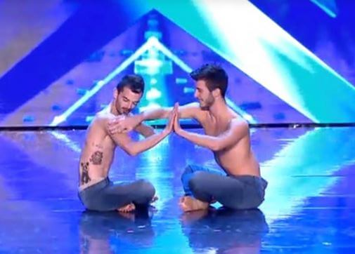 you_and_me_ballerini_gay_coming_out_italia_got_talent_igt