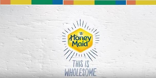 honey_maid_love_diversity