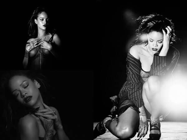 kiss_it_better_rihanna_anti_nuovo_video